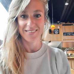 Liane Cornelissen