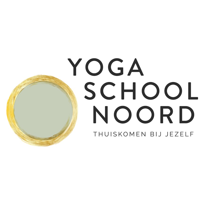 Yogaschool Noord